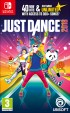 Cover Just Dance 2018 (Nintendo Switch)