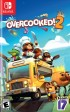 Cover Overcooked! 2 per Nintendo Switch