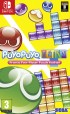 Cover Puyo Puyo™ Tetris® - Nintendo Switch