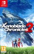 Cover Xenoblade Chronicles 2 - Nintendo Switch