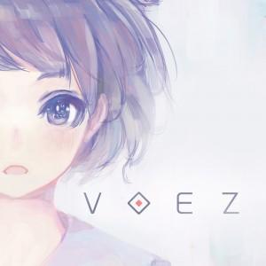 Cover VOEZ