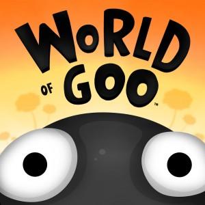Cover World of Goo