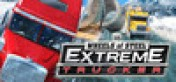 Cover 18 Wheels of Steel: Extreme Trucker
