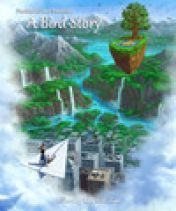 Cover A Bird Story (PC)