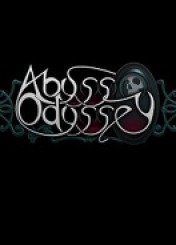 Cover Abyss Odyssey