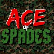 Cover Ace of Spades