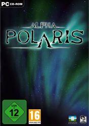 Cover Alpha Polaris