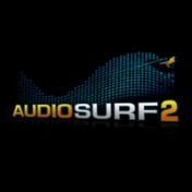 Cover Audiosurf 2