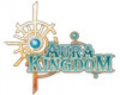 Cover Aura Kingdom