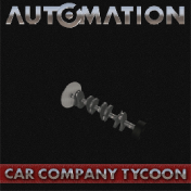 Cover Automation