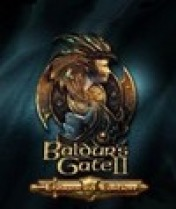 Cover Baldur's Gate II: Enhanced Edition