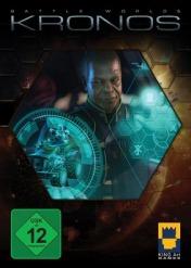 Cover Battle Worlds: Kronos