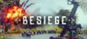 Cover Besiege (PC)