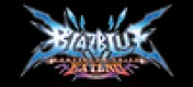 Cover BlazBlue: Continuum Shift Extend