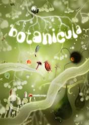 Cover Botanicula