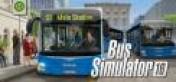 Cover Bus Simulator 16