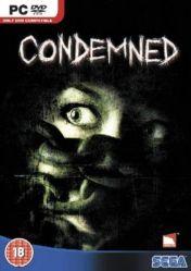Cover Condemned: Criminal Origins