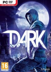 Cover DARK