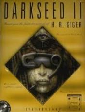 Cover Dark Seed II