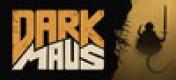 Cover DarkMaus