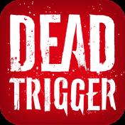 Cover Dead Trigger