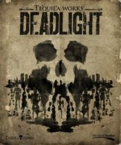 Cover Deadlight