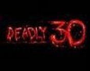 Cover Deadly 30