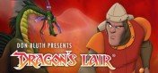 Cover Dragon's Lair