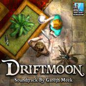 Cover Driftmoon