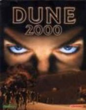 Cover Dune 2000