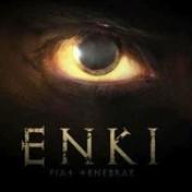 Cover Enki