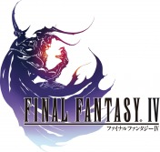Cover Final Fantasy IV