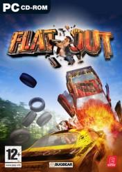 Cover FlatOut
