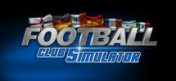 Cover Football Club Simulator - FCS