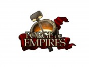 Cover Forge of Empires
