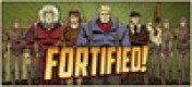 Cover Fortified