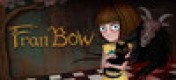 Cover Fran Bow