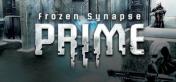 Cover Frozen Synapse Prime