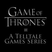 Cover Game of Thrones: A Telltale Games Series