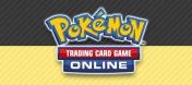 Cover Gioco di Carte Collezionabili Pokémon Online