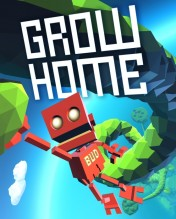 Cover Grow Home