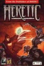 Cover Heretic