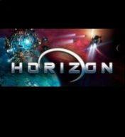 Cover Horizon (PC)