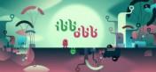 Cover Ibb & Obb