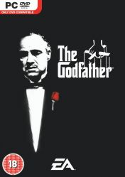 Cover Il Padrino (The Godfather)