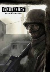 Cover Insurgency
