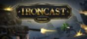 Cover Ironcast
