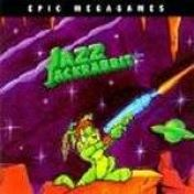 Cover Jazz Jackrabbit