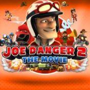 Cover Joe Danger 2: The Movie