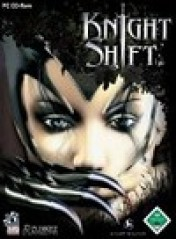 Cover Knightshift